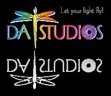 DA Studios, LLC